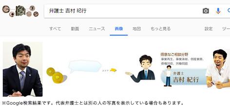 吉村 紀行のgoogle検索結果