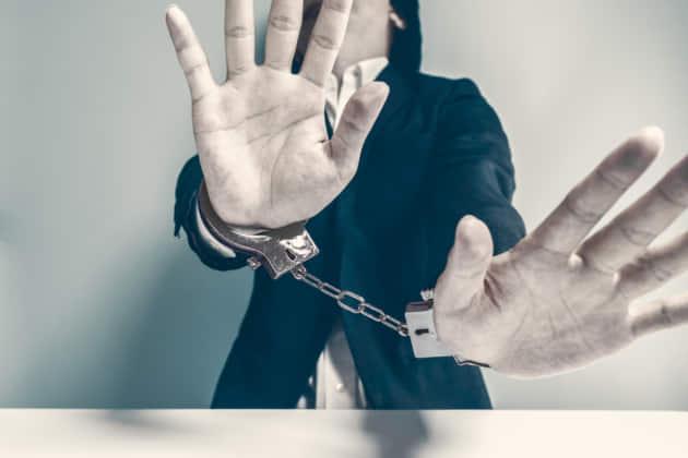 【覚醒剤】逮捕の理由は覚せい剤取締法違反!逮捕の流れを弁護士が解説