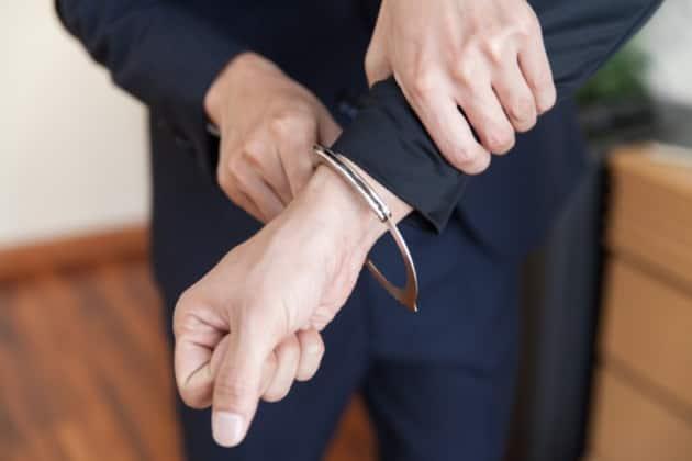 【余罪捜査】盗撮編!立件見送り?それとも逮捕?起訴までの犯罪追及期間をレポート