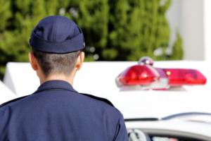 検挙と逮捕の違いは〇〇だった!確保・摘発・送致の意味、警察の検挙率を追う!
