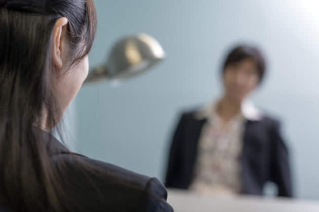接見を弁護士に依頼するメリット|逮捕されたら弁護士に相談!相談方法や費用について