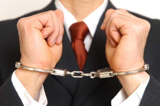 【必見】盗撮の通常逮捕は〇%?逮捕されるのは〇日後?確率・期間・時効・証拠を調査