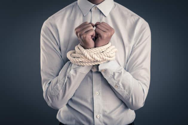 盗撮の罰金の相場|罰金と懲役のどっちになるの?