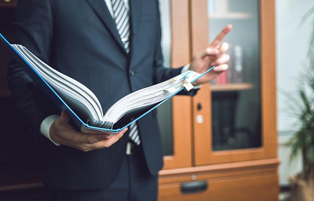 刑事事件で逮捕!名古屋市で無料相談できる弁護士ナビ|弁護士費用や弁護士の選び方も解説!