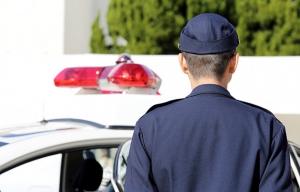 暴行罪の逮捕の流れと釈放までの期間…弁護士がズバリ解説します