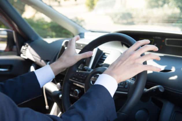 交通事故加害者の無料相談窓口8つ!全国から24時間電話で弁護士ホットライン?