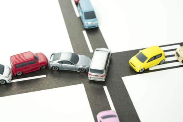 死亡事故を起こしたら実刑判決?交通事故で執行猶予はつく?