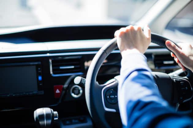 交通事故が刑事事件となる基準とは?弁護士に頼るべき?逮捕、起訴の流れや裁判例も紹介