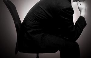 前科の影響を最小限に!前科持ちや前科者は就職や結婚で差別される?