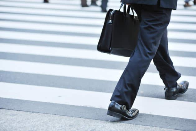 起訴猶予は前歴が付く?他の不起訴処分との違いとは 履歴書の空白期間はどうする?