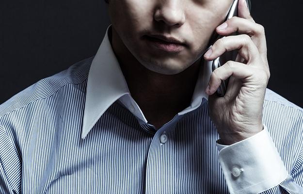 【新着】プロが教える弁護士の選び方「振り込め詐欺」を無料相談するなら?