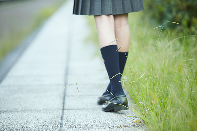 埼玉・大宮「JK Walker」で逮捕者がー「JKお散歩」は児童買春で逮捕?