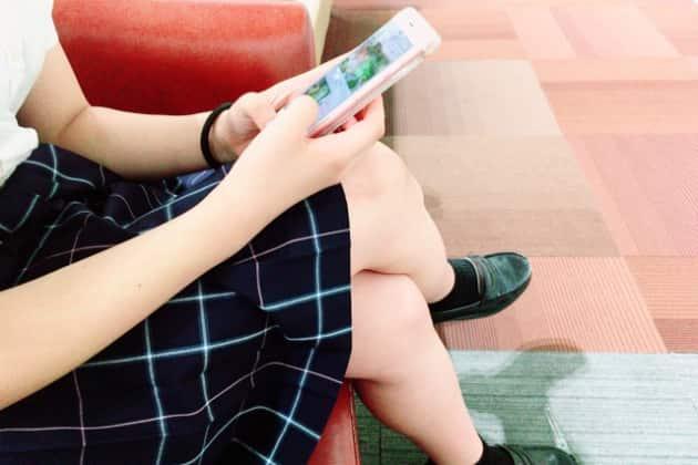 埼玉・大宮「JK Walker」の逮捕劇が語るJKビジネスの実態|児童買春の温床