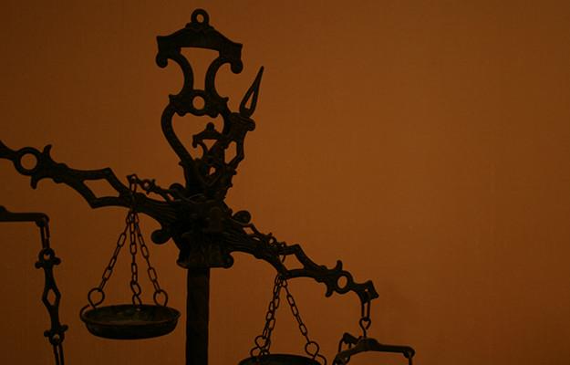 盗撮と懲役の関係