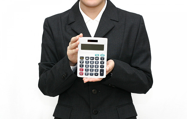 刑事事件の弁護士費用の基礎知識をチェック