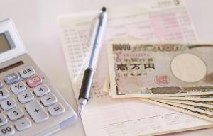 【分割払い可?】刑事事件の弁護士費用を分割払いできる弁護士を調査した結果…