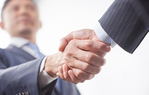 【3つの解決事例】弁護士に相談する前に知っておきたい振り込め詐欺事件の弁護活動