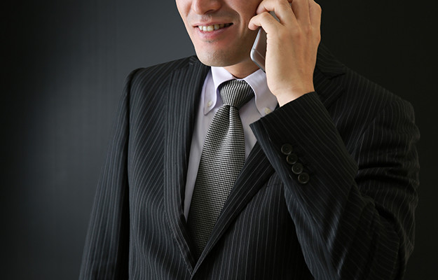 刑事事件の弁護士費用相場にご注意!悪徳弁護士から身を守る3つのポイント。