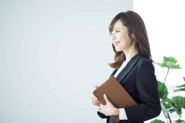【刑事事件】大阪府で無料相談可の弁護士|弁護士費用・刑事事件に強い弁護士の選び方