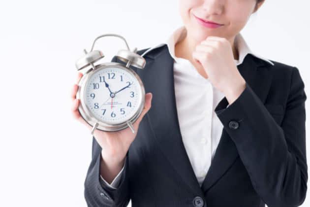 【刑事事件】費用無料の当番弁護士制度とは 24時間いつでも対応 ?の真実
