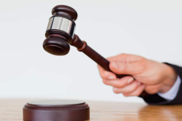 【加害者】交通死亡事故の裁判の流れは?どんな判決がくだされる?