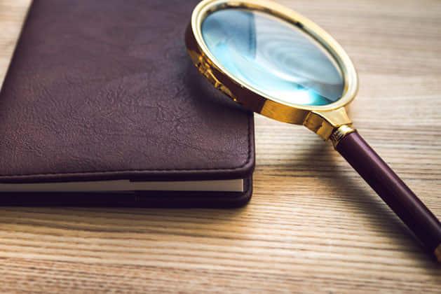 死亡事故の加害者の手記から読み解く 家族や仕事はどうなるのか?事故後の対応とは?