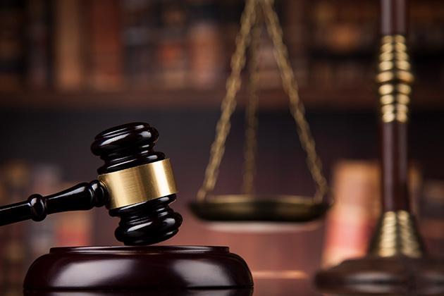 刑事事件の判決とは?|判決を閲覧や検索することは可能?判決文を謄写することは可能?
