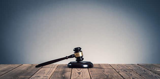 刑事事件の不起訴処分とは何か|不起訴=無罪?罰金は払う?不起訴の意味や理由、種類を解説