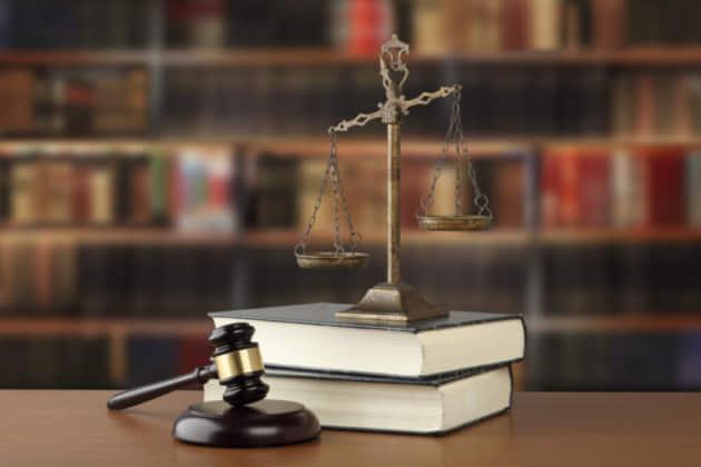強制わいせつの量刑とは?量刑検索システム・量刑調査報告集などで量刑相場を調査