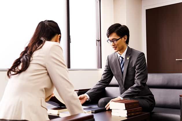 【加害者】交通死亡事故は弁護士に相談!|弁護士費用は?大阪・名古屋・福岡の弁護士も紹介!