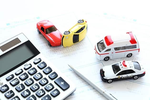 交通事故の加害者が知りたい刑事事件の流れ|裁判までの流れ、刑事処分、保険会社の対応など