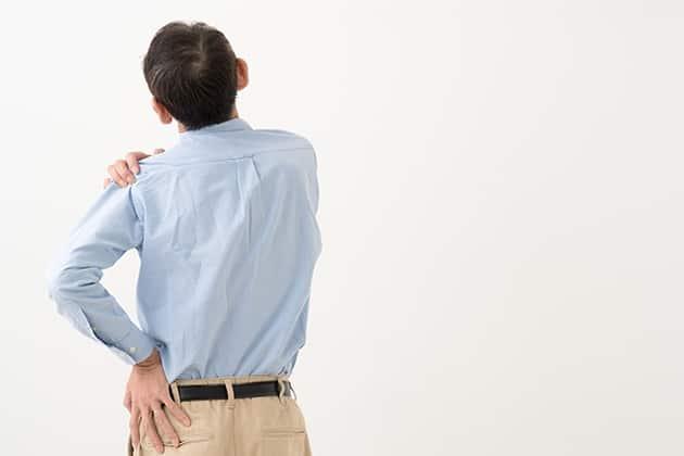 ムチウチ症で示談するなら…示談の「流れ」や示談金の「相場」を解説