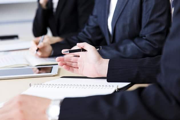 刑事事件の弁護士を「千葉県」で見つける|弁護士費用・無料相談可の窓口もご紹介!