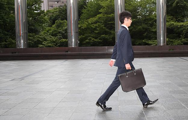 当番弁護士とは?制度の利用方法|呼び方・費用や報酬・24時間対応か、徹底解説