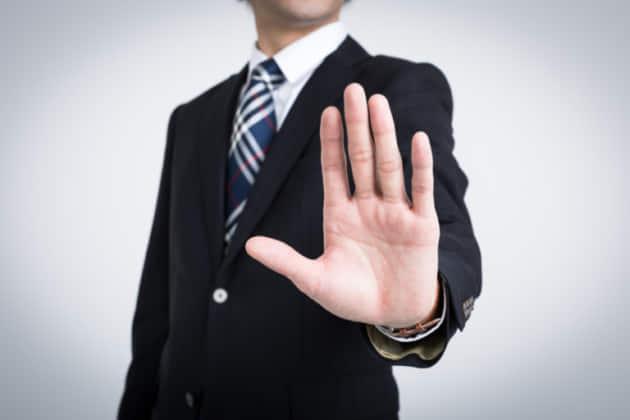 【対処法5選】任意同行は拒否できる?弁護士が公務執行妨害で警察に逮捕されないか解説!