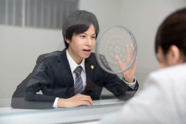 刑事事件を無料相談できる弁護士を兵庫県で探す|弁護士費用・弁護士の選び方なども解説!