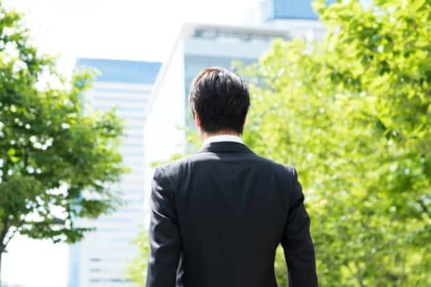 【当番弁護士派遣マニュアル】呼び方(連絡先)から費用・報酬までを解説!