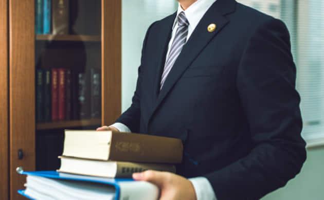 【殺人】弁護士の本音とは…弁護方針・無料相談・弁護士費用・刑罰を調査。