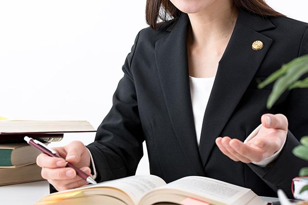 刑事事件で逮捕!頼れる弁護士を埼玉県で検索!無料相談可の事務所3選|弁護士費用なども解説!