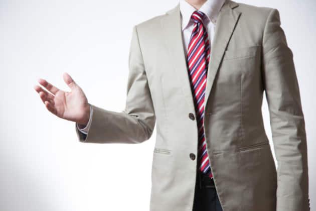 【専門レポ】当番弁護士制度とは?|費用・報酬や呼び方が丸わかり!