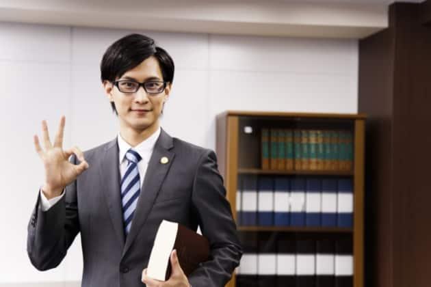 【弁護士解説】刑事弁護人・弁護士事務所の選び方!全国対応の弁護士事務所も大公開
