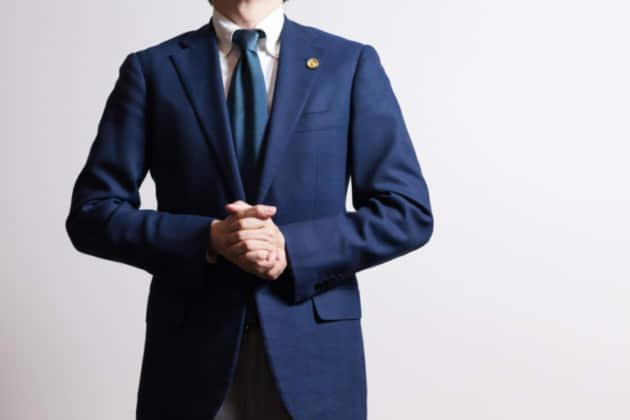 刑事事件に強い弁護士の選び方とは?|東京・名古屋・大阪から具体例も紹介!