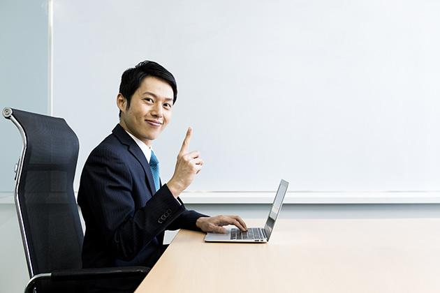 刑事事件で無料相談できる福岡市の弁護士ナビ|弁護士の選び方・弁護士費用も解説!