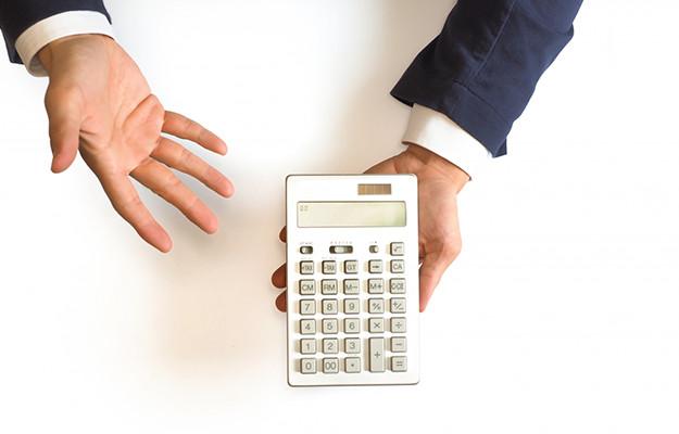 最新の弁護士費用相場|盗撮容疑を相談・依頼する場合
