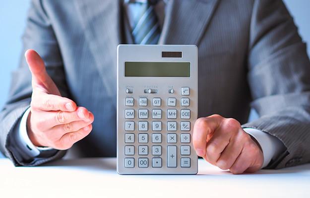刑事事件の弁護士費用を相場どおりにするポイント5選。重要なのは…