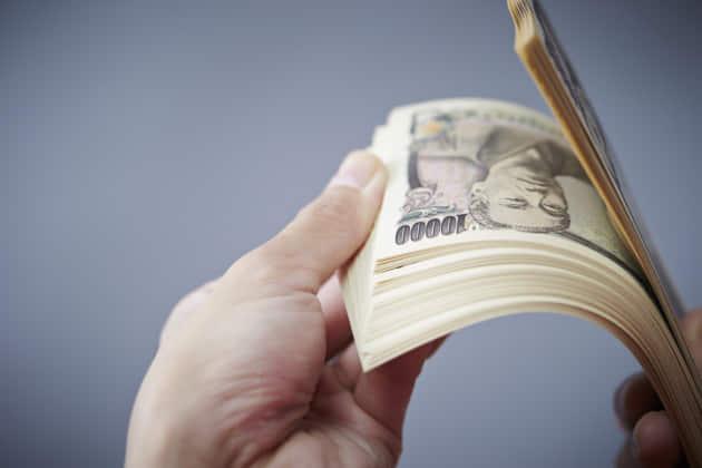 教えて!【保釈保証金のウラ事情】保釈保証金(保釈金)の立替・還付・相場を徹底解説!