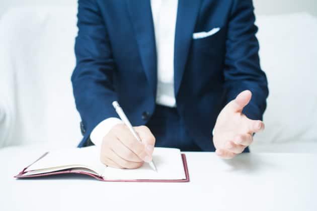 刑事事件を無料相談できる弁護士を「神戸市」で探す|弁護士費用・選び方も解説!