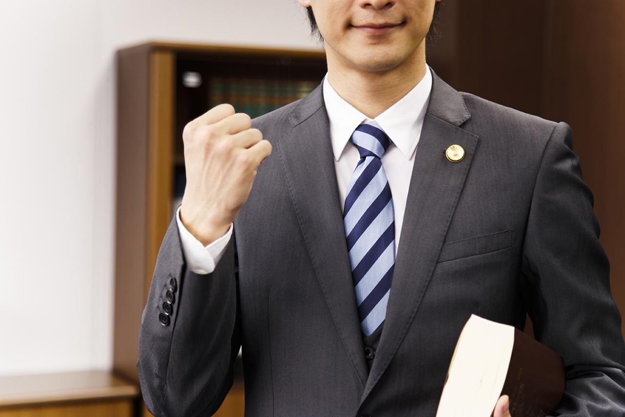 【示談を弁護士に相談】刑事事件の示談を無料で相談!?