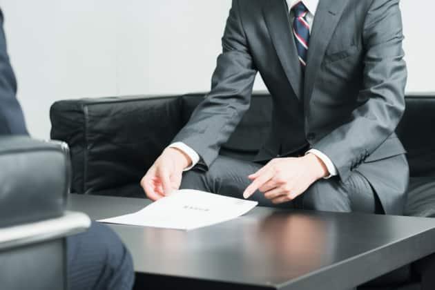 強姦事件を扱う弁護士|強姦罪(強制性交等罪)の構成要件や成立要件、罪の重さとは?