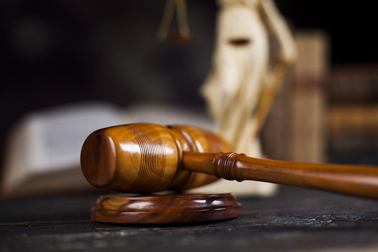 ひき逃げと刑期、ひき逃げで有罪になったら懲役は何年?